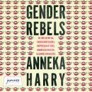 Gender Rebels Audiobook
