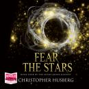 Fear the Stars Audiobook