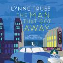 Man That Got Away, Lynne Truss