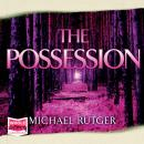 The Possession: Anomaly Files Book 2 Audiobook