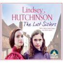 Lost Sisters, Lindsey Hutchinson