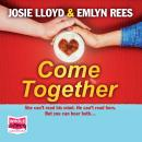 Come Together Audiobook