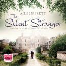 The Silent Stranger Audiobook