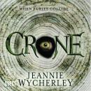 Crone Audiobook