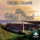 The Wild Card Audiobook