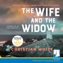 Wife and the Widow, Christian White