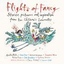 Flights of Fancy Audiobook