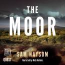 The Moor Audiobook
