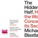 The Hidden Half Audiobook