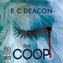 The Coop Audiobook