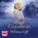 A Precious Gift Audiobook