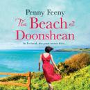 The Beach at Doonshean Audiobook