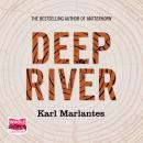 Deep River Audiobook