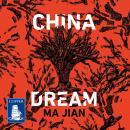 China Dream Audiobook