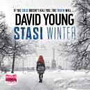 Stasi Winter Audiobook