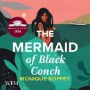 The Mermaid of Black Conch Audiobook