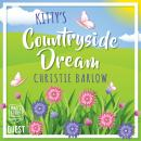 Kitty's Countryside Dream Audiobook