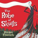 The Robe of Skulls: Tales from the Five Kingdoms Audiobook