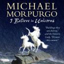 I Believe in Unicorns Audiobook