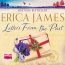 Letters From The Past Audiobook
