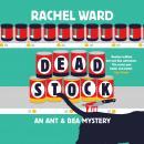 Dead Stock Audiobook
