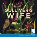 Gulliver's Wife Audiobook