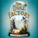 The Doll Factory Audiobook