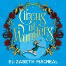 Circus of Wonders Audiobook