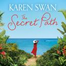 The Secret Path Audiobook