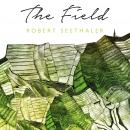 The Field Audiobook