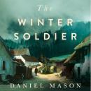 The Winter Soldier Audiobook
