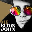 Me: Elton John Official Autobiography Audiobook