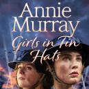 Girls in Tin Hats Audiobook