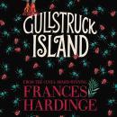 Gullstruck Island Audiobook