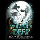 Verdigris Deep Audiobook