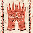 The Glovemaker Audiobook