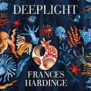 Deeplight Audiobook