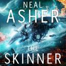 The Skinner Audiobook