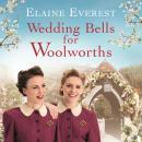 Wedding Bells for Woolworths Audiobook