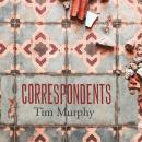 Correspondents Audiobook