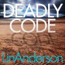 Deadly Code Audiobook