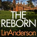 The Reborn Audiobook