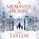 A Midwinter Promise Audiobook