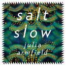 salt slow Audiobook