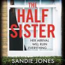 The Half Sister Audiobook