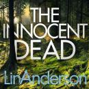 The Innocent Dead Audiobook