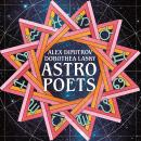Astro Poets: Your Guides to the Zodiac Audiobook