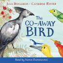 The Go-Away Bird Audiobook