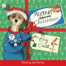Meerkat Christmas Audiobook