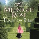 The Midnight Rose Audiobook